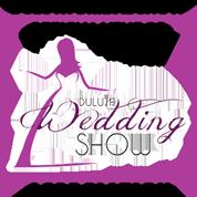 bridal-show